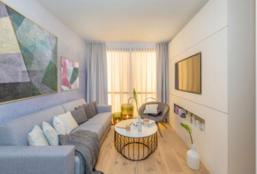 2-Zimmer-Apartment_01