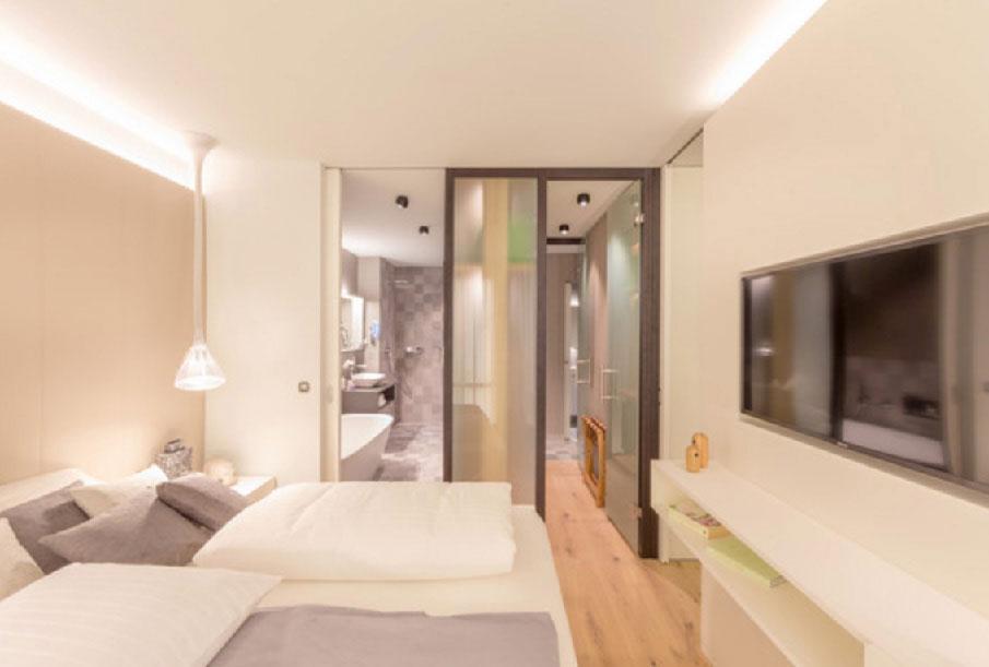 2-Zimmer-Apartment_02