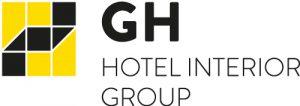 Hotel Interior Group