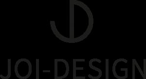 JOI-Design