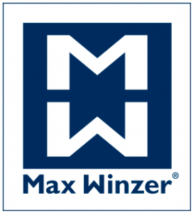 Max Winzer